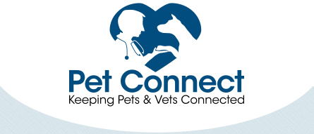 Petconnect